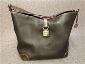 DOONEY & BOURKE Handbag HANDBAG